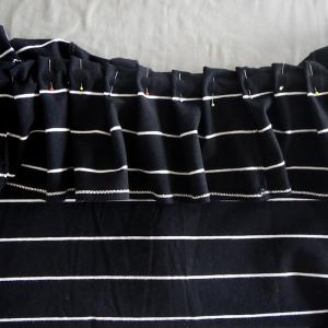 couture de basque