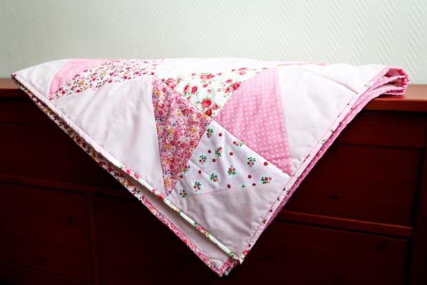 20160926_patchwork_blankets_003