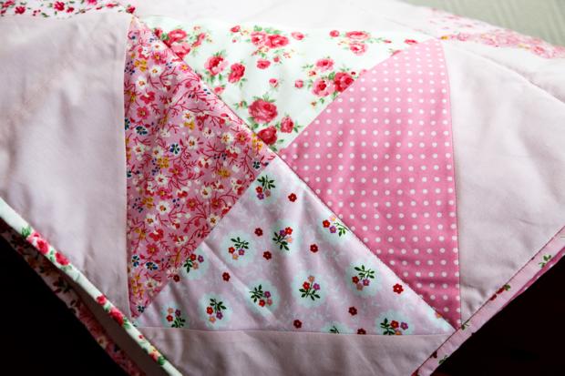 20160926_patchwork_blankets_004