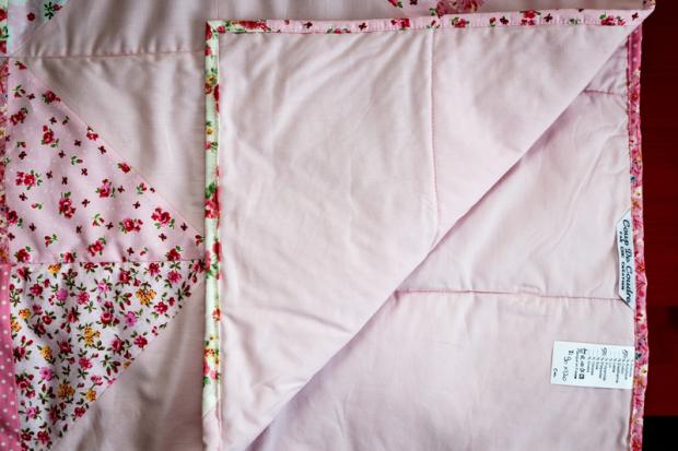 20160926_patchwork_blankets_005
