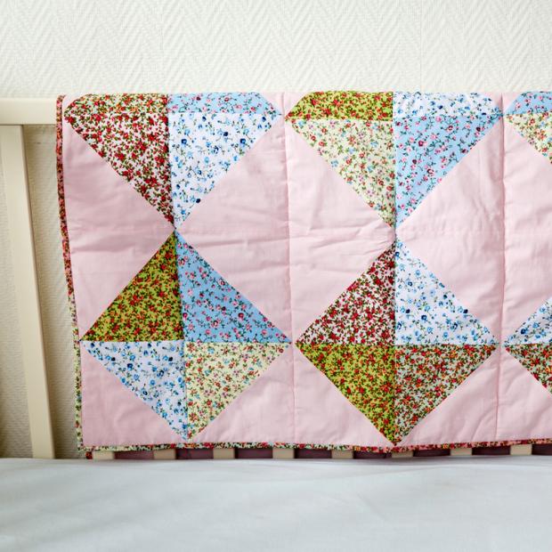 20160926_patchwork_blankets_011