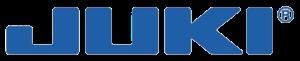 Logo JUKI