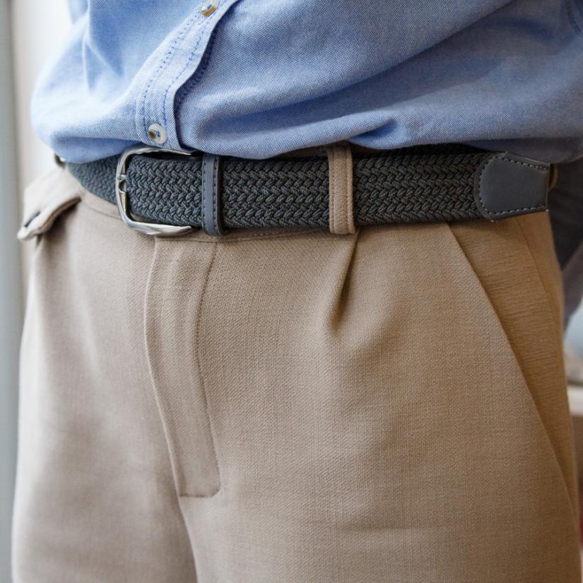 trousers-sorel-10