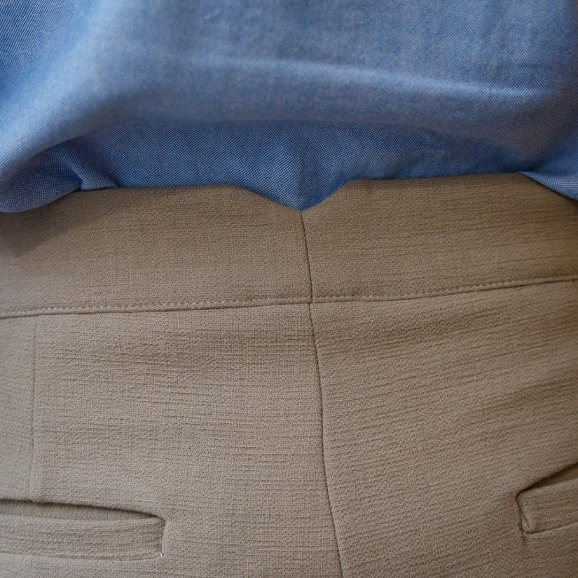trousers-sorel-12