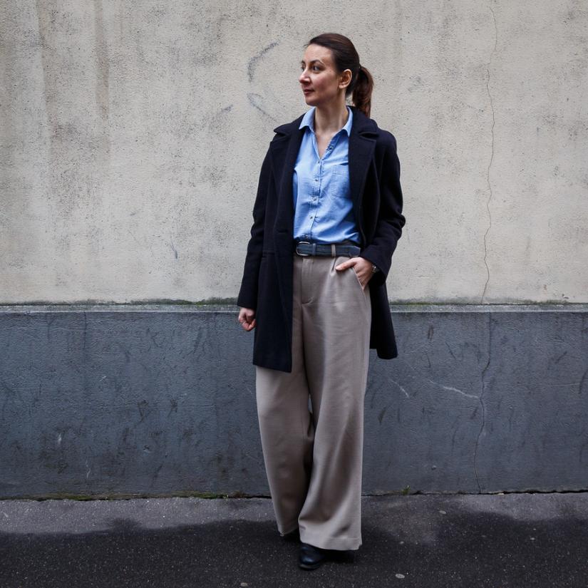 trousers-sorel-16