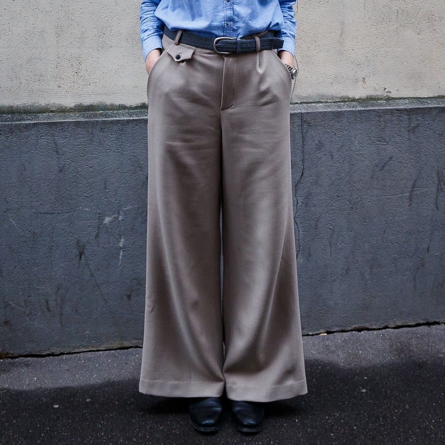 trousers-sorel-17