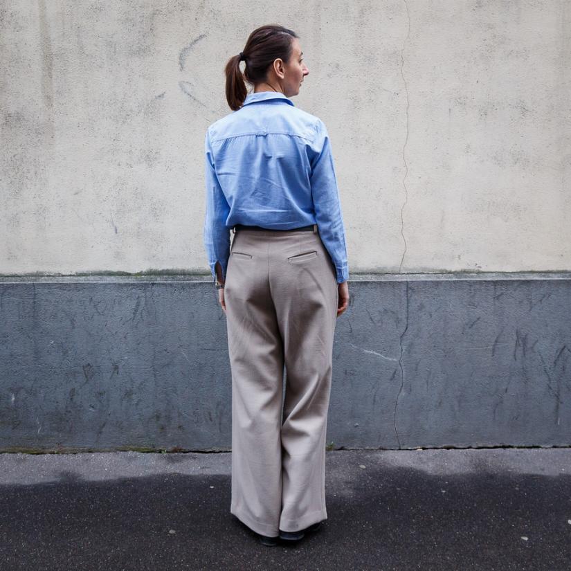 trousers-sorel-19