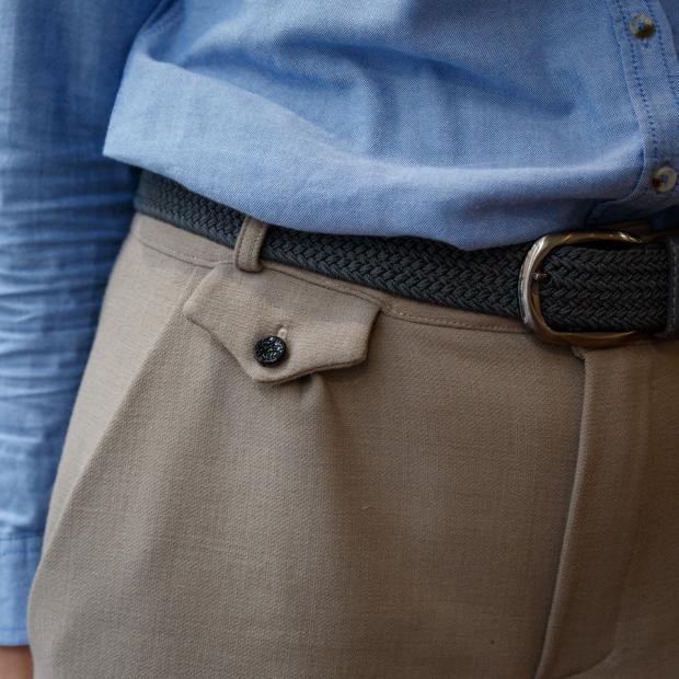trousers-sorel-6