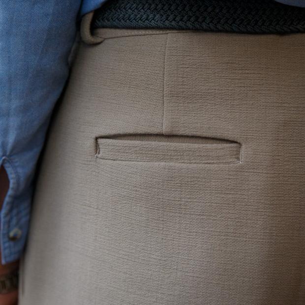 trousers-sorel-8