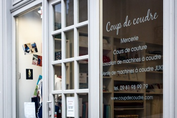 20170130_CDC_Boutique_Interiors_020