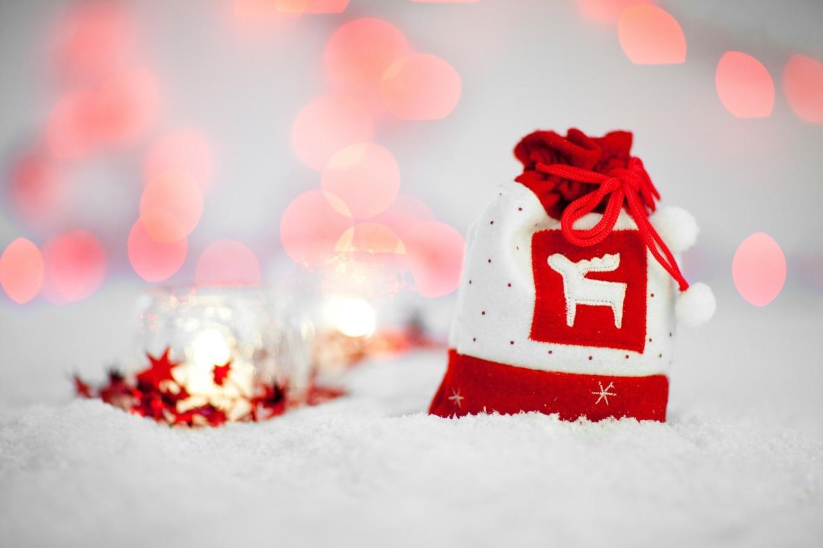 Coup de coudre - bons cadeaux