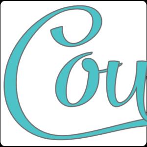 Coup de coudre Site Icon