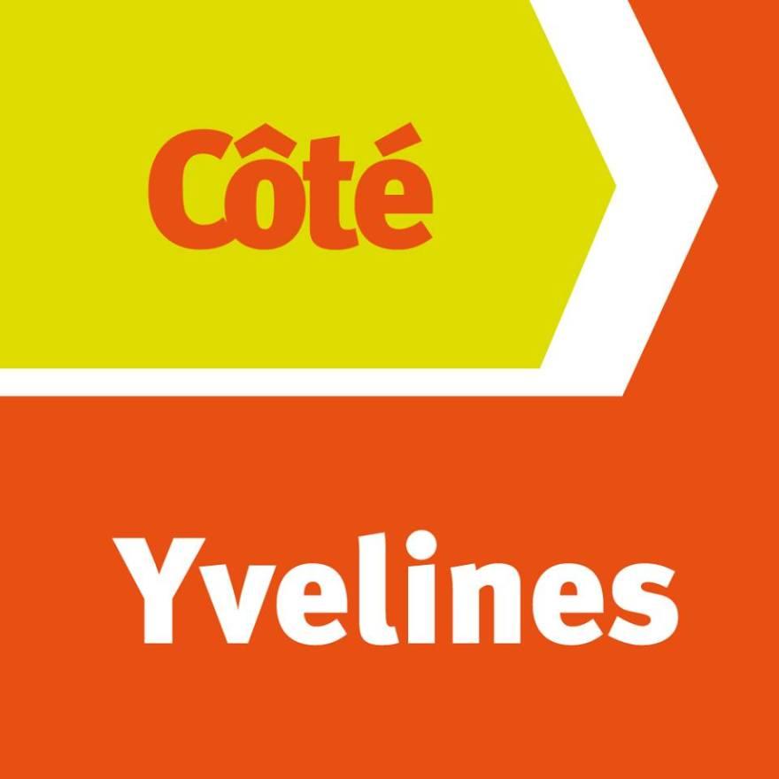 Cote Yvelines