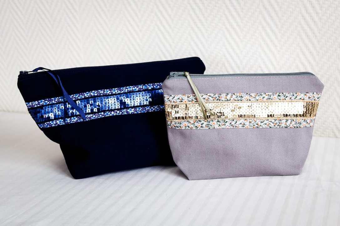 Coup de coudre - Atelier de couture decouverte les debutants