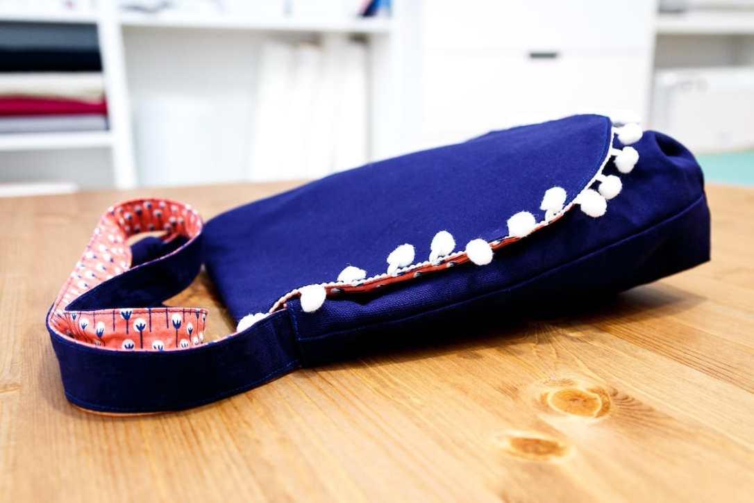 Coup de coudre - Stages de couture pour les enfants