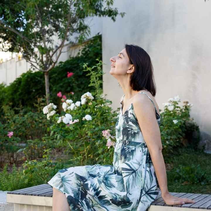20180801-Summer Dress-15