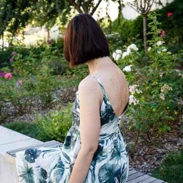 20180801-Summer Dress-17