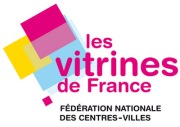 Les Vitrines de France