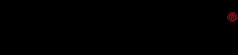 Coup de coudre logo